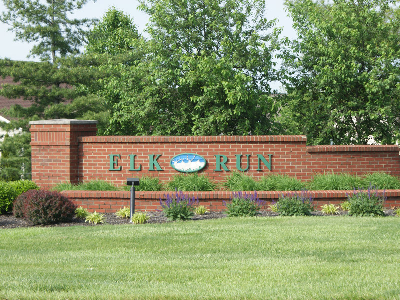 Elk Run Community